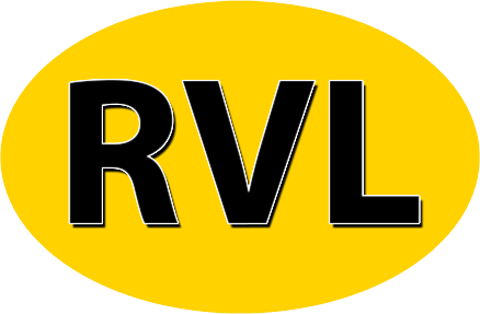 rvleary.com